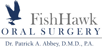 FishHawk Oral Surgery